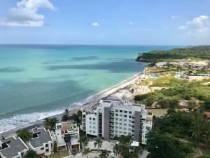 Apartamento En Ventaen San Carlos, San Carlos, Panama, PA RAH: 21-8779