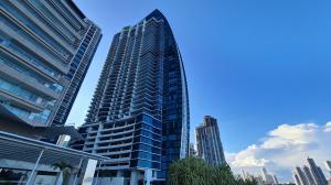 Apartamento En Ventaen Panama, Punta Pacifica, Panama, PA RAH: 21-8781