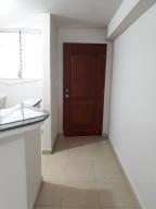 Apartamento En Alquileren Panama, Bellavista, Panama, PA RAH: 21-8785