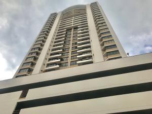 Apartamento En Alquileren Panama, Obarrio, Panama, PA RAH: 21-8792