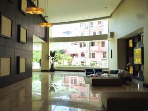 Apartamento En Alquileren Panama, Bellavista, Panama, PA RAH: 21-8744