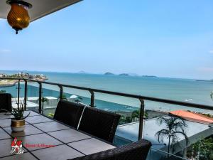 Apartamento En Ventaen Panama, Punta Pacifica, Panama, PA RAH: 21-8845
