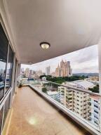 Apartamento En Alquileren Panama, El Cangrejo, Panama, PA RAH: 21-8796