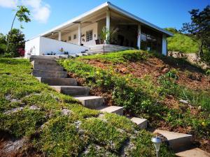 Casa En Ventaen San Carlos, San Carlos, Panama, PA RAH: 21-8797
