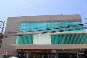 Local Comercial En Alquileren Panama, Carrasquilla, Panama, PA RAH: 21-8903