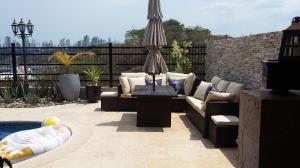 Casa En Ventaen Panama, Ricardo J Alfaro, Panama, PA RAH: 21-8769