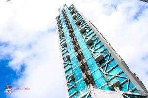 Apartamento En Alquileren Panama, Punta Pacifica, Panama, PA RAH: 21-8900