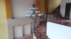 Casa En Ventaen Panama, Villa De Las Fuentes, Panama, PA RAH: 21-8801