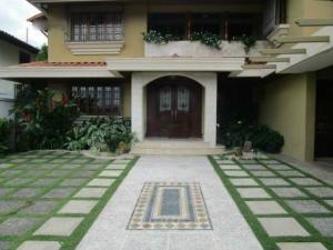 Casa En Ventaen Panama, La Alameda, Panama, PA RAH: 21-8808