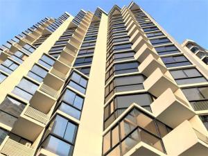 Apartamento En Alquileren Panama, Paitilla, Panama, PA RAH: 21-8810