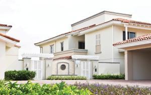 Casa En Ventaen Rio Hato, Buenaventura, Panama, PA RAH: 21-8811
