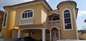 Casa En Ventaen Panama, Altos De Panama, Panama, PA RAH: 21-8817