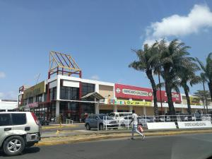 Local Comercial En Ventaen Panama, Transistmica, Panama, PA RAH: 21-8818