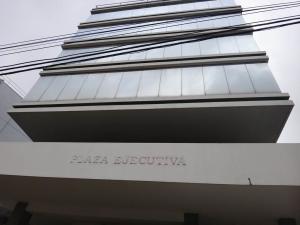 Oficina En Alquileren Panama, Via España, Panama, PA RAH: 21-8823