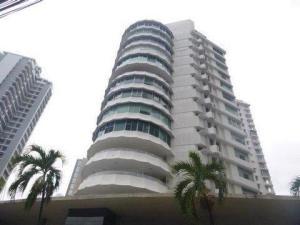 Apartamento En Ventaen Panama, Paitilla, Panama, PA RAH: 21-8831