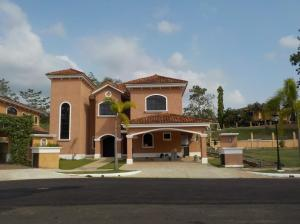 Casa En Ventaen Panama, Clayton, Panama, PA RAH: 21-8832