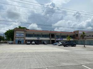 Local Comercial En Ventaen Chame, Gorgona, Panama, PA RAH: 21-8835