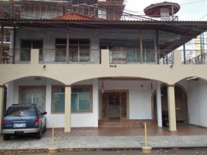 Negocio En Alquileren Panama, Bellavista, Panama, PA RAH: 21-8837