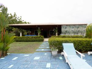 Casa En Ventaen San Carlos, San Carlos, Panama, PA RAH: 21-8839