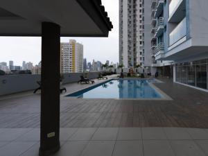Apartamento En Ventaen Panama, Via España, Panama, PA RAH: 21-8841