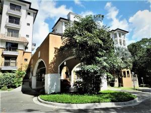 Apartamento En Alquileren Panama, Clayton, Panama, PA RAH: 21-8850