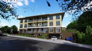 Apartamento En Ventaen Panama, Clayton, Panama, PA RAH: 21-8849