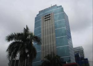 Consultorio En Alquileren Panama, Costa Del Este, Panama, PA RAH: 21-8855