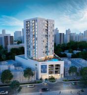 Apartamento En Ventaen Panama, Parque Lefevre, Panama, PA RAH: 21-8856