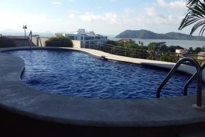 Apartamento En Ventaen Panama, Amador, Panama, PA RAH: 21-8858