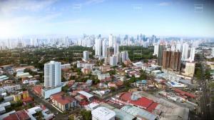 Apartamento En Ventaen Panama, Parque Lefevre, Panama, PA RAH: 21-8860