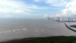 Apartamento En Ventaen Panama, Costa Del Este, Panama, PA RAH: 21-8862
