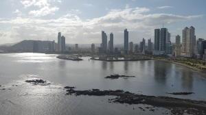 Apartamento En Ventaen Panama, Paitilla, Panama, PA RAH: 21-8866