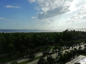 Apartamento En Ventaen Panama, Costa Del Este, Panama, PA RAH: 21-8867