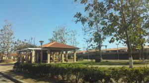 Casa En Alquileren La Chorrera, Chorrera, Panama, PA RAH: 21-8870