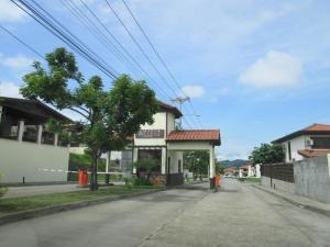 Casa En Ventaen Panama, Las Cumbres, Panama, PA RAH: 21-8874