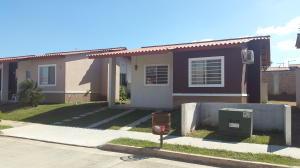 Casa En Alquileren La Chorrera, Chorrera, Panama, PA RAH: 21-8877