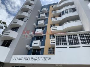 Apartamento En Ventaen Panama, La Loceria, Panama, PA RAH: 21-8902