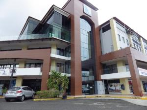 Oficina En Alquileren Panama, Albrook, Panama, PA RAH: 21-8889