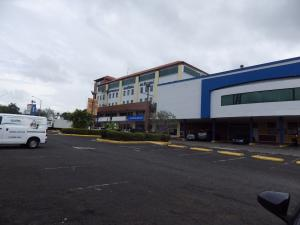 Oficina En Alquileren Panama, Albrook, Panama, PA RAH: 21-8891