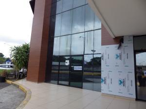 Oficina En Alquileren Panama, Albrook, Panama, PA RAH: 21-8895