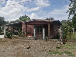 Casa En Ventaen David, David, Panama, PA RAH: 21-8899