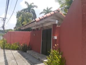 Casa En Alquileren Panama, Altos Del Golf, Panama, PA RAH: 21-8905