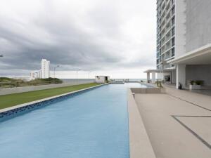 Apartamento En Ventaen Chame, Gorgona, Panama, PA RAH: 21-8403