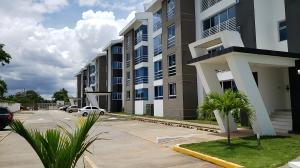 Apartamento En Ventaen Panama, Pedregal, Panama, PA RAH: 21-8908