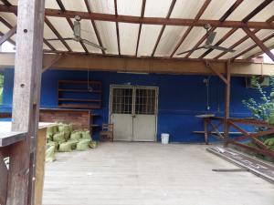 Local Comercial En Alquileren Panama, Albrook, Panama, PA RAH: 21-8933