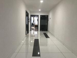 Oficina En Ventaen Panama, Obarrio, Panama, PA RAH: 21-9027
