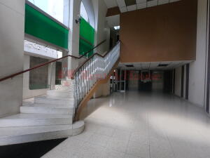 Oficina En Ventaen Panama, Bellavista, Panama, PA RAH: 21-8943