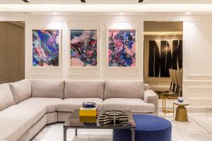 Apartamento En Ventaen Panama, Paitilla, Panama, PA RAH: 21-8942