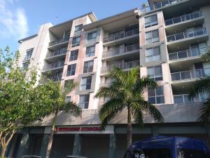 Apartamento En Alquileren Panama, Panama Pacifico, Panama, PA RAH: 21-8946