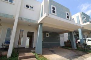 Casa En Ventaen Panama, Brisas Del Golf, Panama, PA RAH: 21-8947